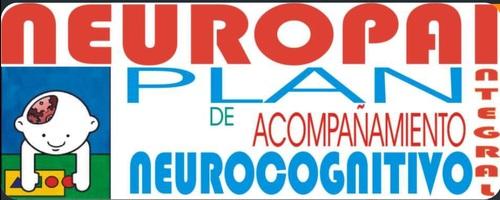 Neuropai