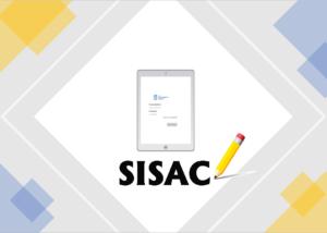 SISAC