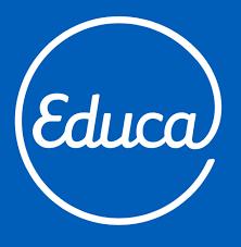 Educaevoluciona